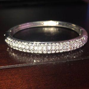 Jewelry - Sparkling Bangle